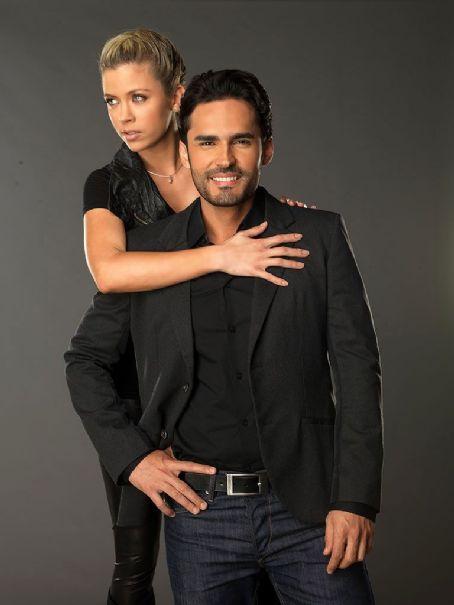 Ximena und Fabian