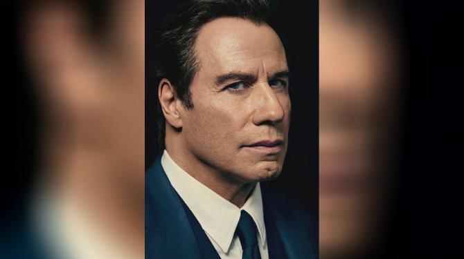 Best John Travolta movies