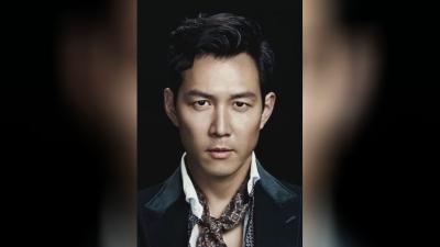 Best Lee Jung-jae movies
