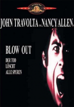 Blow Out – Der Tod löscht alle Spuren
