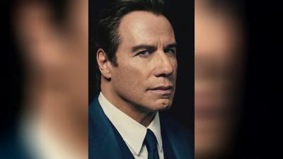 Las mejores películas de John Travolta