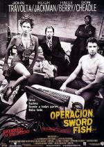 Operación Swordfish