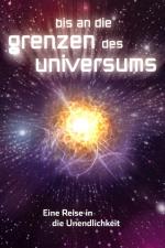 Reise ans Ende des Universums