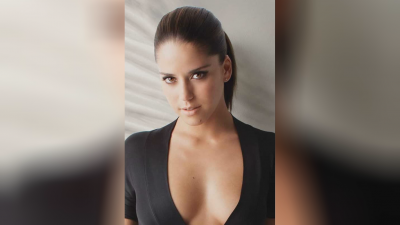 Best Ana Claudia Talancón movies