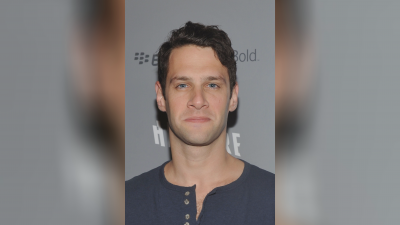 Best Justin Bartha movies