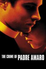 Die Versuchung des Padre Amaro