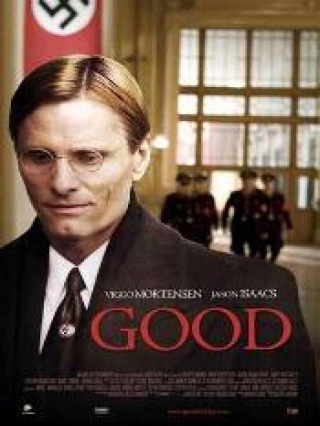 Good (V. Amorim, 2009)