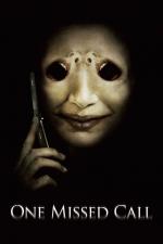 Tödlicher Anruf