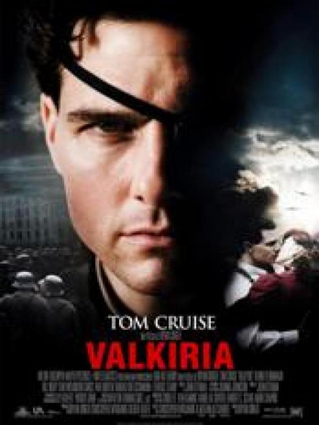 Valkyrie (B. Singer, 2009)