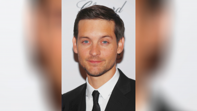 Best Tobey Maguire movies