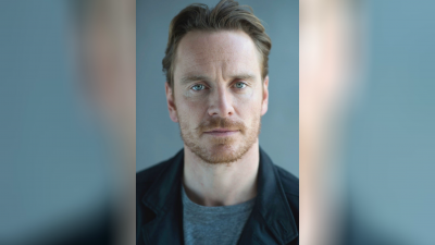 Best Michael Fassbender movies