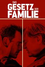 Das Gesetz der Familie