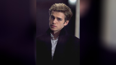 Best Hayden Christensen movies