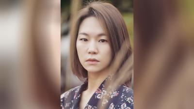 Najlepsze filmy Han Ye-ri