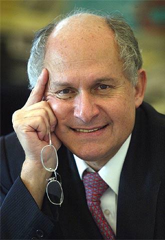 Мануэль Элкин Патарройо