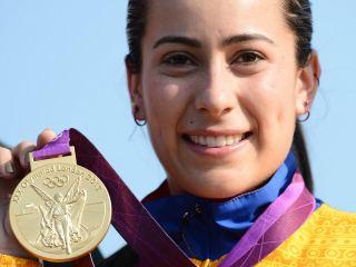 Мариана Паджон