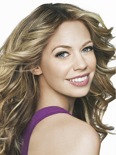 analeigh tipton - cycle 11
