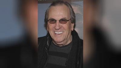 Best Danny Aiello movies