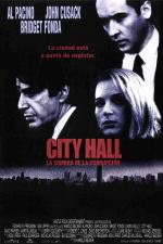 City Hall (La sombra de la corrupción)