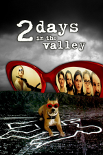 Dos días en el valle