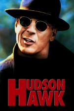 Hudson Hawk: O Falcão Está à Solta