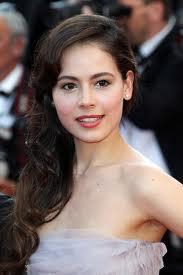 Martina Garcia