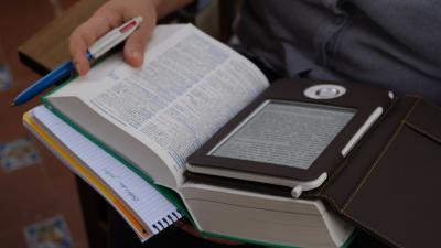 Die besten Heranwachsen & Aufklärung für Kinder  eBooks