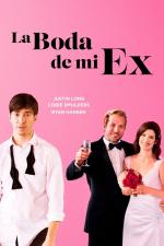 La Boda de mi Ex