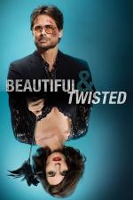 Beautiful & Twisted