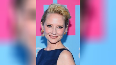 Best Anne Heche movies