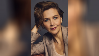 Best Maggie Gyllenhaal movies