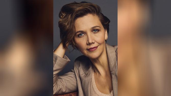 Die besten Filme von Maggie Gyllenhaal