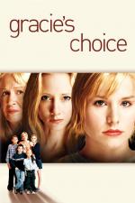 La decisión de Gracie