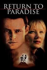 Regreso al paraíso