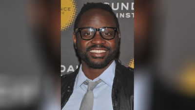 Best Brian Tyree Henry movies