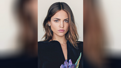 Best Eiza González movies