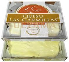 Las Garmillas (Cantabria)
