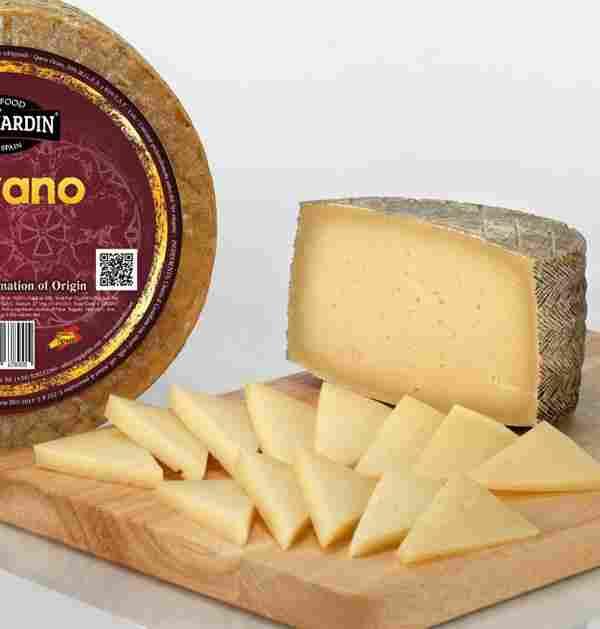 Zamorano (Zamora)