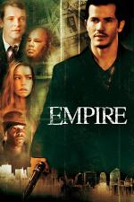 Imperium - Zwei Welten prallen aufeinander