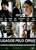 Ligados Pelo Crime