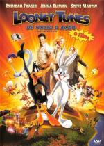 Looney Tunes - De Volta à Ação