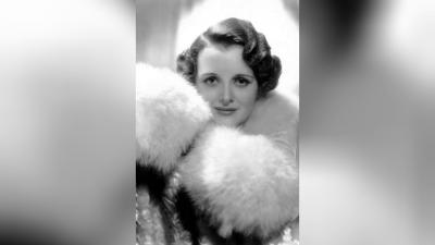 Najlepsze filmy Mary Astor
