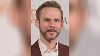 Best Dominic Monaghan movies