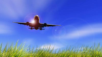 Los mejores blogs de viajes