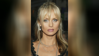 Best Izabella Scorupco movies