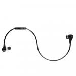 De mest anpassningsbara hörlurarna och Bluetooth