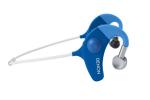Sports headphones for running