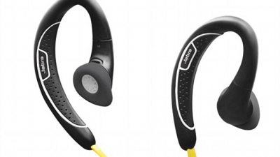 The best headphones for sports