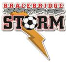 Bracebridge Sturm