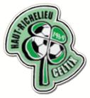 Celtix du Haut Richelieu